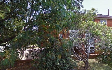 3/4 Harland St, Fairlight NSW 2094