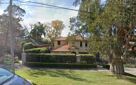 51 Tyneside Avenue, Willoughby NSW