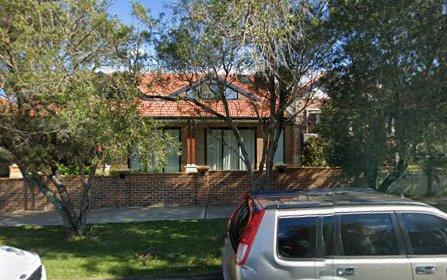 46 Nicholson St, Chatswood NSW 2067