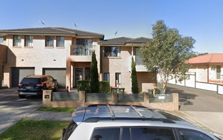 5/75 Orwell St, Blacktown NSW 2148