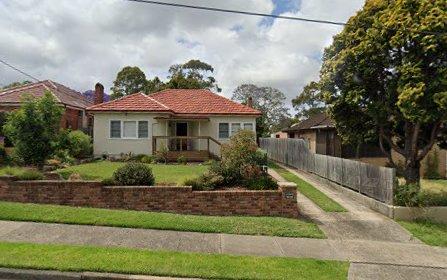 39 Watts Rd, Ryde NSW 2112