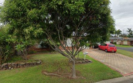 9 Jirang Place, Glenmore Park NSW