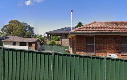 30 Banksia Street, Eastwood NSW 2122