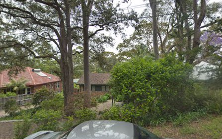 142 Greville St, Chatswood NSW 2067
