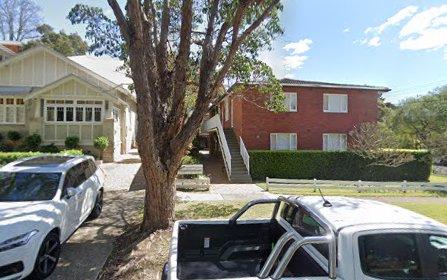 5/31 La Perouse Street, Fairlight NSW