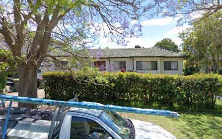 4 Chisholm St, North Ryde NSW 2113