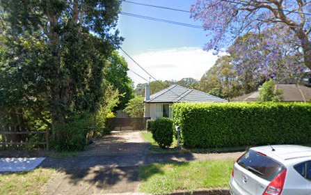 23 Ford St, North Ryde NSW 2113