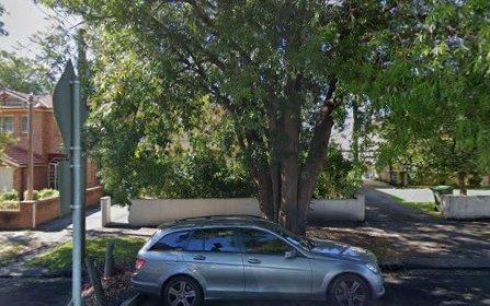 9 Baldry Street, Chatswood NSW