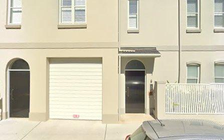 2 Steinton St, Manly NSW 2095