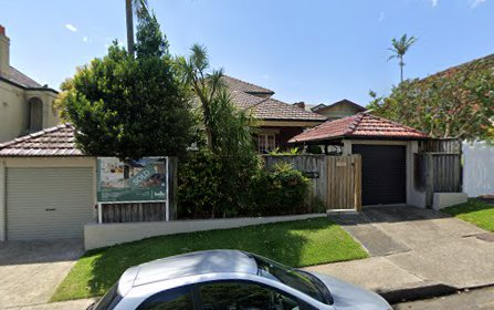 2/80 Wanganella St, Balgowlah NSW 2093