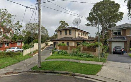 2/2 Mifsud Street, Girraween NSW