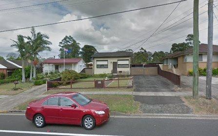 96 Ellam Dr, Seven Hills NSW 2147