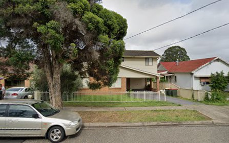 62 Girraween Road, Girraween NSW