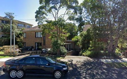 3/434 Sydney Road, Balgowlah NSW