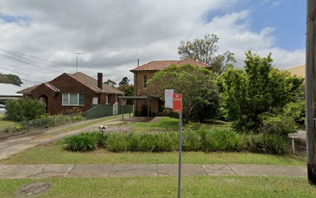 110A Lovell Road, Eastwood NSW