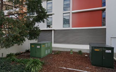 601/3 Sylvan Avenue, Balgowlah NSW