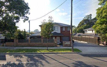 7/199 Targo Rd, Girraween NSW 2145