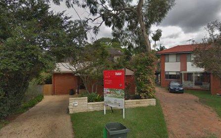 4 Lyle St, Ryde NSW 2112