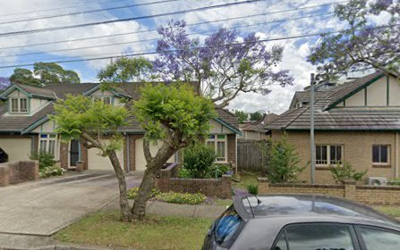1/11 Trelawney St, Eastwood NSW 2122