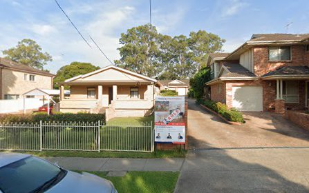 1/200 Targo Road, Toongabbie NSW