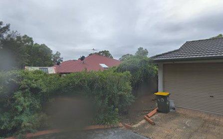 10/137 Toongabbie Road, Toongabbie NSW