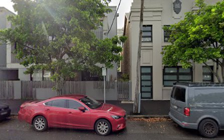 13/62 Pittwater Rd, Manly NSW 2095