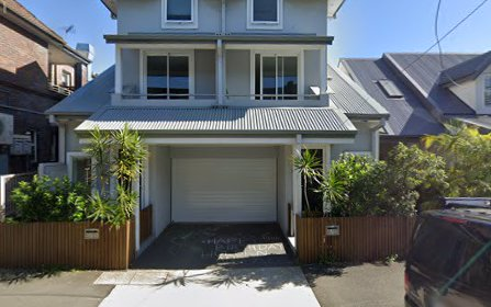 1/22 Denison Street, Manly NSW