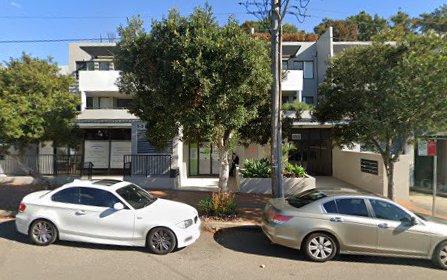1/1 Havilah St, Chatswood NSW 2067