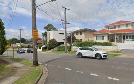 1/1-3 Watts Road, Ryde NSW
