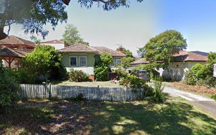 103 Hawthorne Avenue, Chatswood West NSW