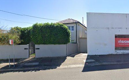 2/464 Sydney Road, Balgowlah NSW