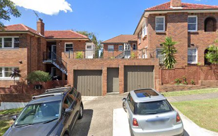 2,282 Sydney Road, Balgowlah NSW