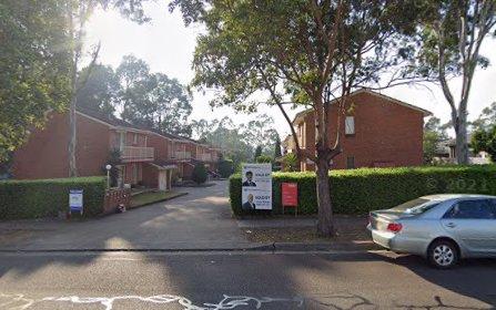 10/191 Targo Rd, Girraween NSW