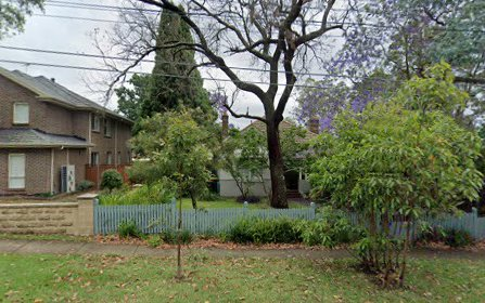 9 Campbell St, Eastwood NSW 2122