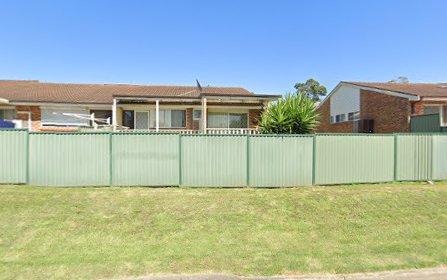 10/1 Myrtle St, Prospect NSW 2148