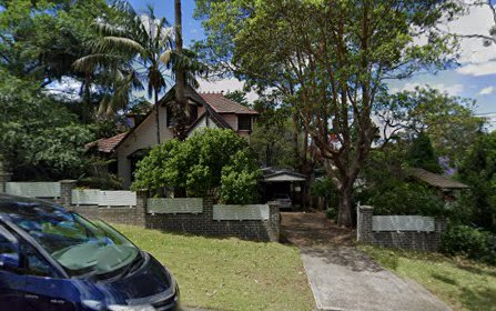 3 Third Avenue, Eastwood NSW