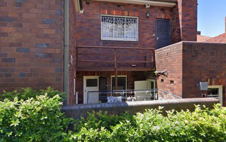 2,1 Quinton Road, Manly NSW