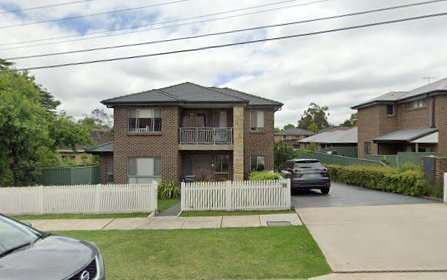 38 Russell Street, Denistone East NSW