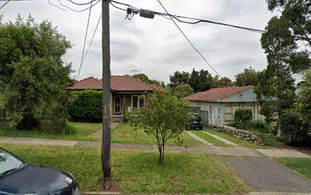 8 Cornock Avenue, Toongabbie NSW