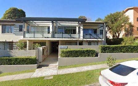 7/67-69 Stanley Street, Chatswood NSW
