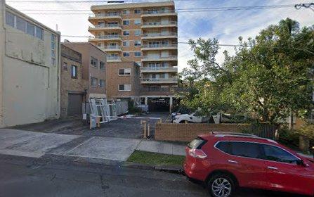 20/343 Sydney Rd, Balgowlah NSW 2093