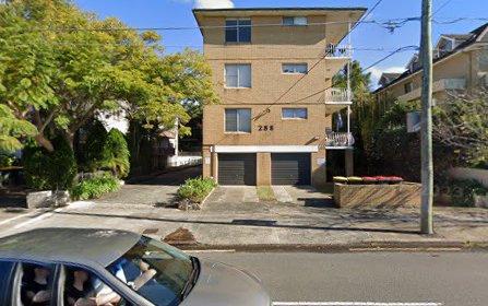 5/288 Penshurst Street, Willoughby NSW