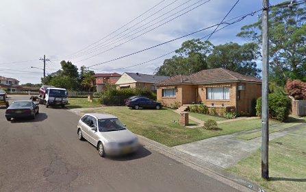 41 Morshead Street, North Ryde NSW