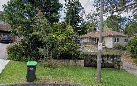 53 Hawthorne Av, Chatswood West NSW 2067