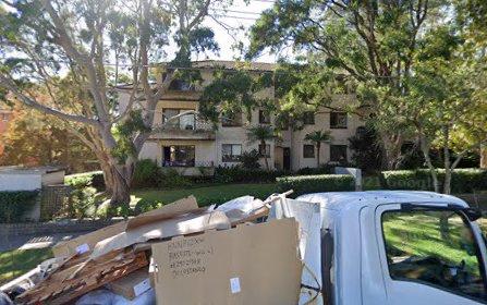 1/9-13 Church St, Chatswood NSW 2067