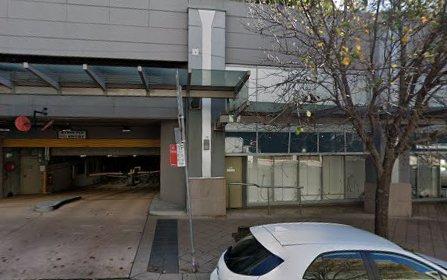 515/2B Help Street, Chatswood NSW