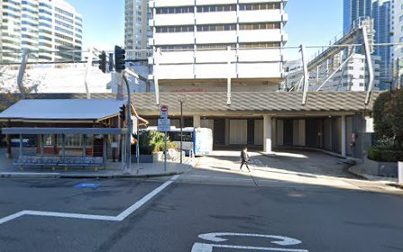 705/38 Albert Avenue, Chatswood NSW