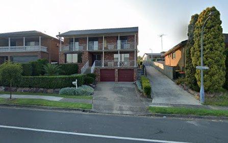 9 Norman Street, Prospect NSW 2148