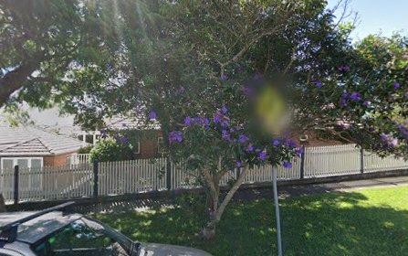53 Wanganella St, Balgowlah NSW 2093