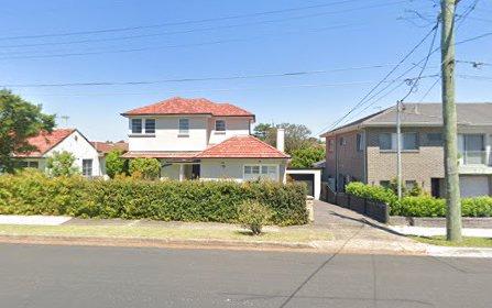 35 Richmond Street, Denistone East NSW